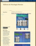 Captura de http://talleresdepsicologiapractica.blogspot.com/2011/07/revista-psicologia-positiva-n-34-julio.html
