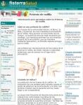 Captura de http://www.fisterra.com/Salud/3proceDT/protesisRodilla.asp