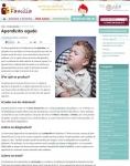 Captura de http://enfamilia.aeped.es/temas-salud/apendicitis-aguda