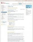 Captura de http://www.cun.es/areadesalud/tu-salud/cuidados-en-casa/tapones-de-cerumen-en-el-oido/
