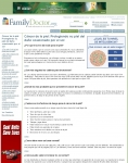 Captura de http://familydoctor.org/online/famdoces/home/common/cancer/risk/159.html