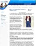 Captura de http://www.educastur.es/index.php?option=com_content&task=view&id=1504&Itemid=202