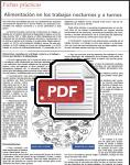 Captura de http://www.insht.es/InshtWeb/Contenidos/Documentacion/TextosOnline/FichasNotasPracticas/Ficheros/fp_rev_04.pdf
