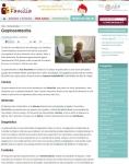 Captura de http://enfamilia.aeped.es/temas-salud/gastroenteritis