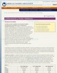 Captura de http://www.thyroid.org/patients/patient_brochures/spanish/tiroides_y_el_embarazo.html
