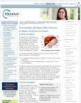 Captura de http://www.meridianhealth.com/index.cfm/HealthInfo/SAdult/P03769.cfm