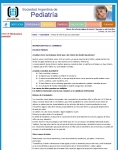 Captura de http://www.sap.org.ar/index.php?option=com_staticxt&Itemid=565&xt_item=1&staticfile=comunidad/info/1dolorpiernas.htm