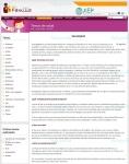 Captura de http://enfamilia.aeped.es/temas-salud/sarampion
