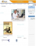 Captura de http://www.educarensalud.org/info/info_reportajes.asp?idr=77