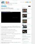 Captura de http://www.elblogderosa.es/consejos-saludables/disfruta-de-una-verbena-segura/