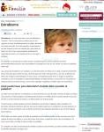 Captura de http://enfamilia.aeped.es/temas-salud/estrabismo