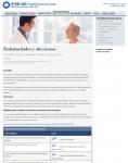Captura de http://www.overlakehospital.staywellknowledgebase.com/Spanish/DiseasesAndConditions/2,743