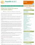 Captura de http://www.hepatitisc2000.com.ar/blog/index.php/2009/01/23/pruebas-mas-comunes-para-detectar-enfermedades-hepticas/