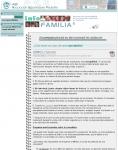 Captura de http://www.aeped.es/infofamilia/temas/convulsion_urg.htm