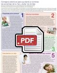 Captura de http://www.adeaweb.org/04informaciondeutilidad/consejos/img/recomendapacientes.pdf