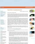 Captura de http://www.pantallasamigas.net/proteccion-infancia-consejos-articulos/seguridad-en-las-redes-sociales.shtm