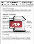 Captura de http://www.mass.gov/Eeohhs2/docs/dph/cdc/factsheets/fifth_sp.pdf