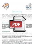Captura de http://www.sepsiq.org/file/Royal/2-Ser%20un%20buen%20padre.pdf