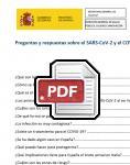 Captura de https://serviciopediatria.com/wp-content/uploads/2020/03/20200224.Preguntas_respuestas_COVID-19.pdf