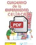 Captura de http://www.institutotomaspascual.es/publicacionesactividad/publi/Libroceliacos.pdf