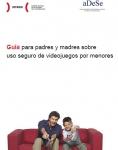Captura de http://www.inteco.es/file/oYGYNqvQbIO4I-UIHPH70w