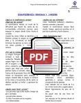 Captura de http://www.svmfyc.org/Grupos/Hojaspacientes/5.pdf