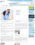 Captura de http://www.hospitalcruces.com/saludPacientesPosturales.asp?lng=es