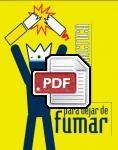 Captura de http://infodrogas.org/ficheros/infodrogas/guia_practica.pdf