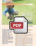 Captura de http://aepap.org/pdf/infopadres/infopadres3_salud.pdf