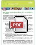 Captura de http://www.semfyc.es/pfw_files/cma/Informacion/consejos/que%20puede%20hacer%20ciudadano%20en%20accidente%20trafico.pdf