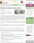Captura de http://enfamilia.aeped.es/prevencion/peligro-ingesta-pilas-boton
