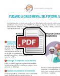 Captura de http://serviciopediatria.com/wp-content/uploads/2020/03/Cuidando-la-salud-mental-del-personal-sanitario_SEP_2020_03_20.pdf