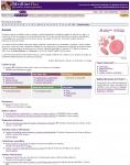 Captura de http://www.nlm.nih.gov/medlineplus/spanish/anemia.html