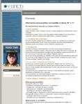 Captura de http://www.funcei.org.ar/contenido.aspx?idContenido=135