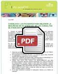 Captura de http://www.semfyc.es/pfw_files/cma/Informacion/consejos/Seguridad.pdf