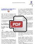 Captura de http://www.svmfyc.org/Grupos/Hojaspacientes/8.pdf