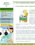 Captura de http://www.eufic.org/article/es/seguridad-alimentaria-calidad/aditivos-alimenticios/artid/glutamato-monosodico/
