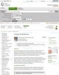 Captura de http://www.cun.es/area-salud/Tratamientos/cirugia-parkinson