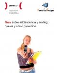 Captura de http://www.inteco.es/file/wd4YWUmf1Mtw3YEbmzd7Ow