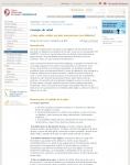 Captura de http://www.cun.es/areadesalud/tu-salud/consejos-de-salud/como-debe-cuidar-sus-pies-una-persona-con-diabetes/