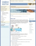 Captura de http://creightonhospital.staywellsolutionsonline.com/spanish/SurgeriesAndProcedures/3,84094
