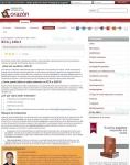Captura de http://www.fundaciondelcorazon.com/informacion-para-pacientes/tratamientos/ieca-y-ara-ii.html