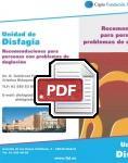 Captura de http://www.fjd.es/_resources/es/prensa/Recomendaciones.para.pacientes.con.problemas.de.deglucion.pdf