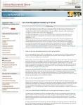 Captura de http://www.cancer.gov/espanol/recursos/hojas-informativas/riesgo-causas/VPH-respuestas