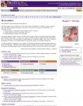 Captura de http://www.nlm.nih.gov/medlineplus/spanish/pepticulcer.html