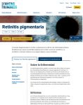 Captura de https://www.fightingblindness.org/diseases/retinitis-pigmentosa/es